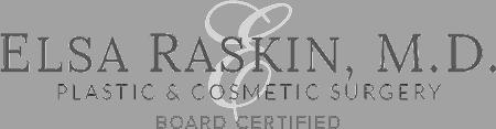 Elsa Raskin MD, Dr. Elsa Raskin, Greenwich, CT